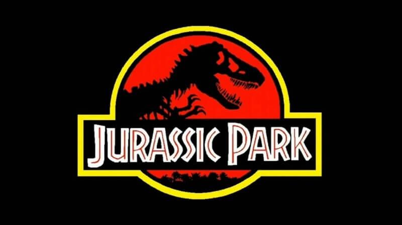 【電影心得】《侏羅紀公園》:史蒂芬史匹柏一手創造的暴龍迅猛龍 科幻未來 第1張