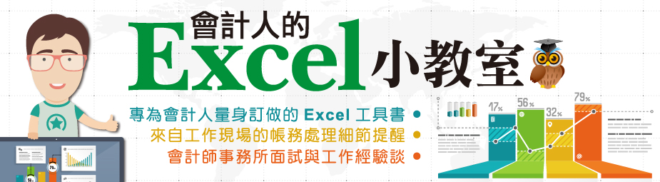 Excel文字函數整理報表:CONCATENATE、SUBSTITUTE、選擇性貼上值 文字函數 第8張
